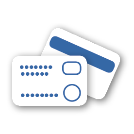 payments icon