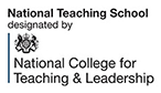 National Teaching School, St Mary's Primary School, Oxted